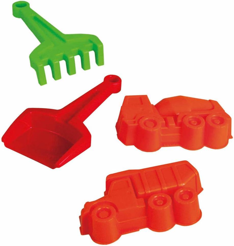 Dino Toys Quality inspection 645165 Sandpit OFFer Toy