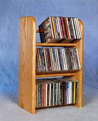 CD Racks OFFicial site The Complete Free Shipping Wood 304 Shed Clear
