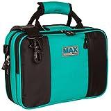 Pro Tec MX307MT Bb Clarinet MAX Case (Mint), Model
