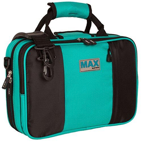Protec Oboe MAX Case (Mint), Model MX315MT