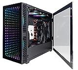 CUK Continuum Mini (DT-CU-0053-CUK-007) technical specifications