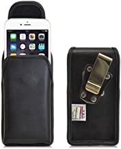 Best iphone 6 made in usa Reviews