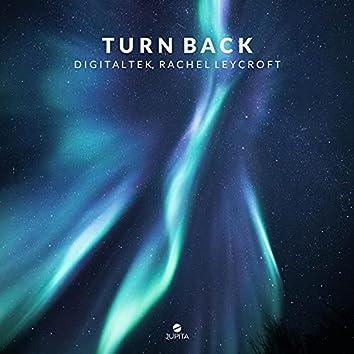 Turn Back