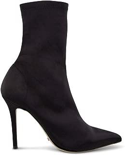 Tony Bianco Davis Ankle Boots