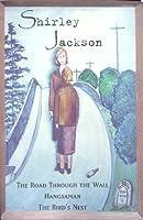 Shirley Jackson 0965057798 Book Cover