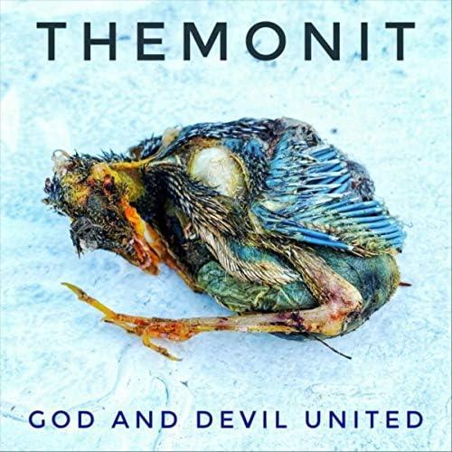 Themonit