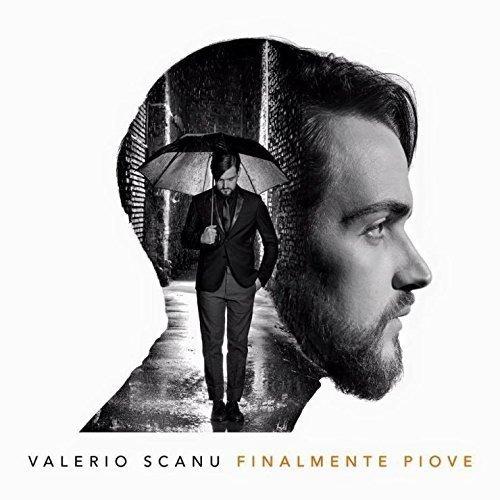 Finalmente Piove  Sanremo 2016
