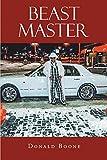 Beast Master (English Edition)