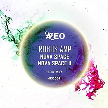 Nova Space