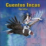 Cuentos Incas Para Niños
