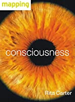 Consciousness (Mapping Science)