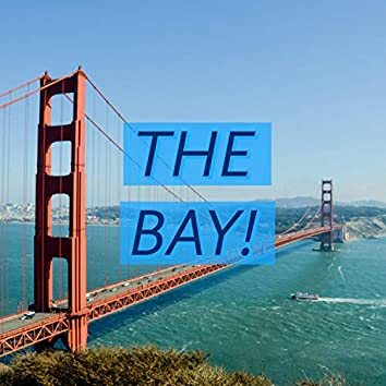 The Bay!