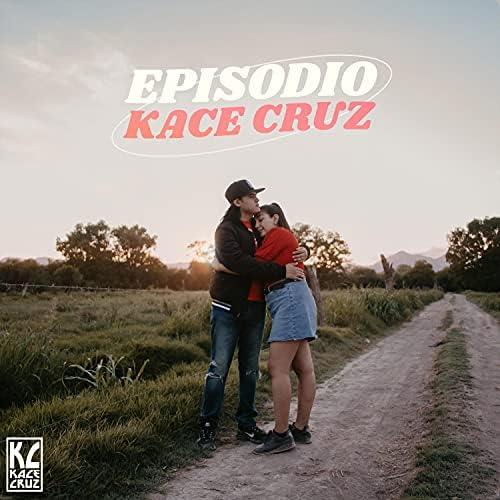 Kace Cruz