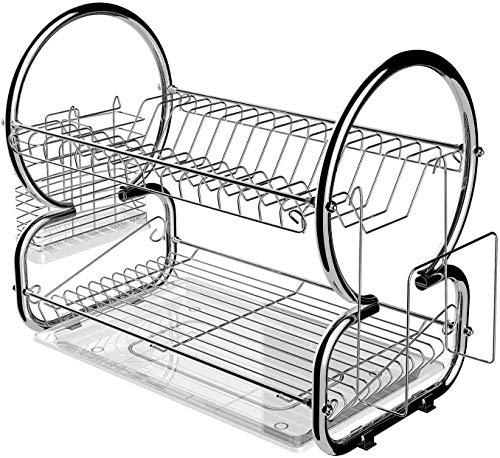 lavavajillas 2 cubiertos fabricante MUMUWUSG