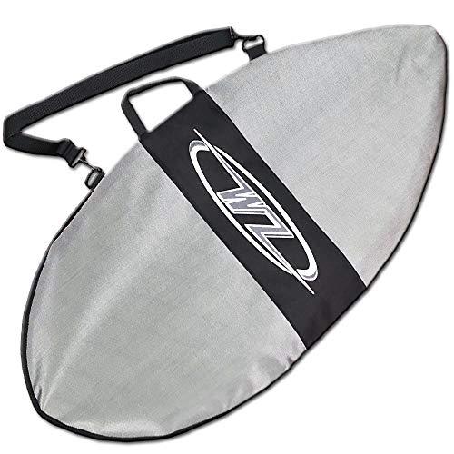 Wave Zone Non-Padded Skimboard Bag