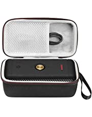 LuckyNV draagtas voor Marshall Emberton draagbare Bluetooth-luidspreker (alleen koffer)