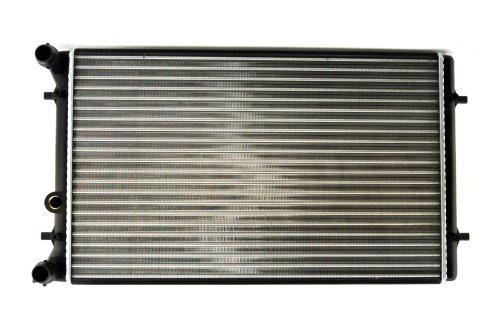 AC Parts 2603475_17 Wasserkühler