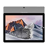 Windows 10 operating system 1.0-2.6GHz Intel Core CPU 12.6 inch IPS Full HD resolution screen Support Micro HDMI output, OTG function and external TF card Rear and front camera