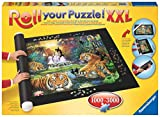 Ravensburger Roll your puzzle XXL - Ravensburger accesorios puzzle
