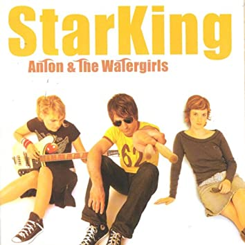 StarKing