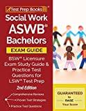 Social Work ASWB Bachelors Exam ...