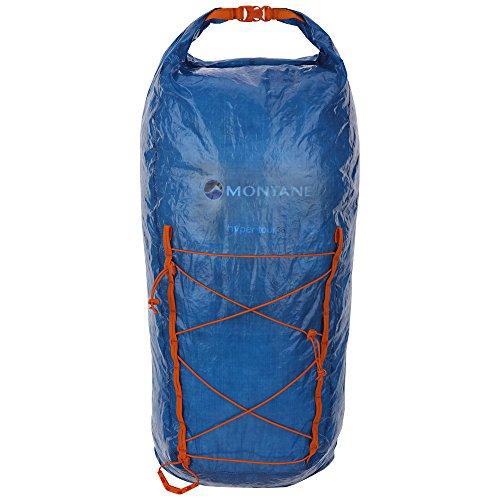 Montane Hyper Tour 38 Backpack - SS19 - Taglia Unica