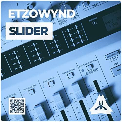 EtzoWynd