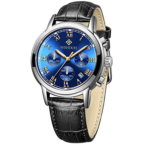 Reloj - WISHDOIT - Para - WSD9810Y