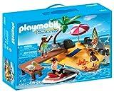 Playmobil 5992 Isla de vacaciones