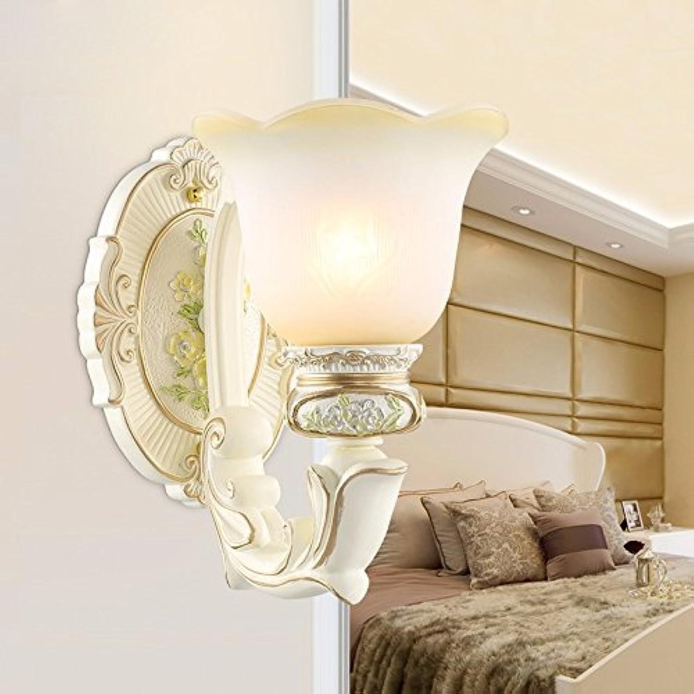 StiefelU LED Wandleuchte nach oben und unten Wandleuchten Wandleuchte wand Wohnzimmer Restaurant gang Treppen Licht retro Schlafzimmer Bett Wandleuchten