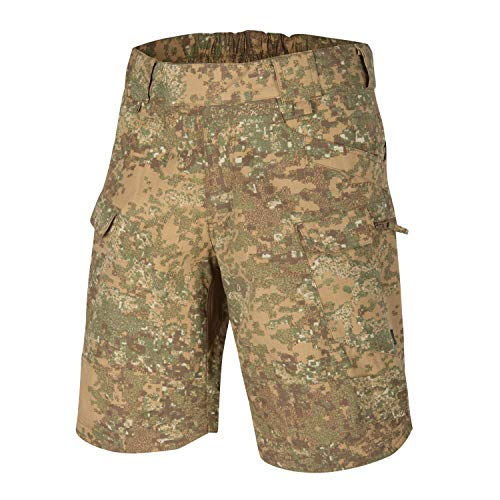 Helikon-Tex UTS (Urban Tactical Shorts) Flex 11 - PenCott Badlands