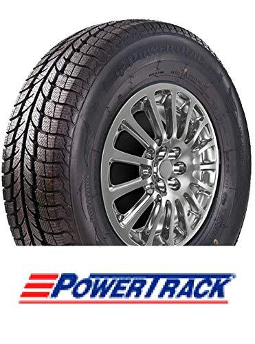 PowerTrac SnowTour ( 185/65 R15 88H )