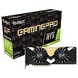 Palit GeForce RTX 2080 Ti Gaming Pro