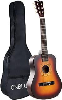 cheap steel guitars