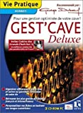 Gest'Cave