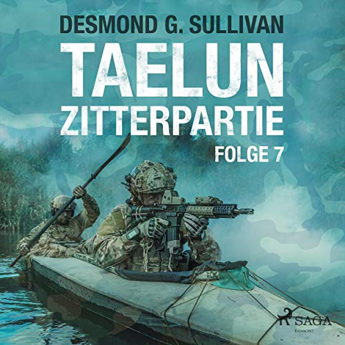 Zitterpartie cover art