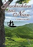 Geschichten aus Nian: Landwandlerin (NIAN-ZYKLUS)