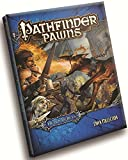 Pathfinder Pawns: Hell's Rebels Adventure Path Pawn Collection
