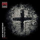 Ash Wednesday - Chormusik