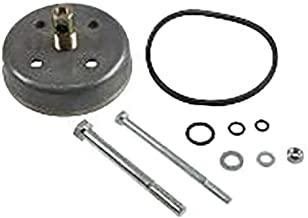 Fuel Filter Adapter DP1000 FF3331 FF1400 or FF1480
