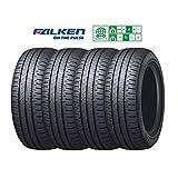 【4本セット】 ファルケン(FALKEN) 低燃費タイヤ SINCERA SN832i 155/65R14 75S 新品4本