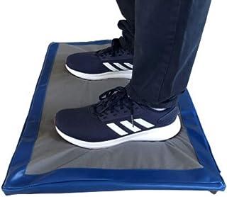 HE Tapete Sanitizante para Calzado - Activable con Agua -
