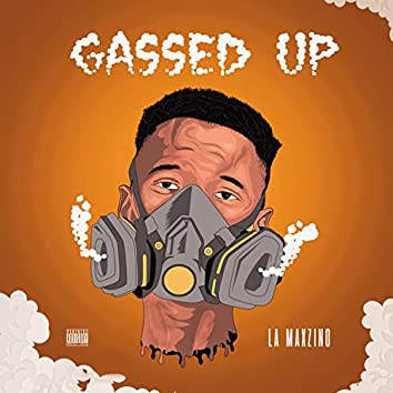 Gassed Up
