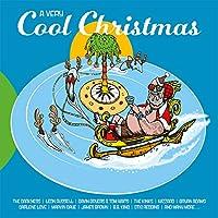 A Very Cool Christmas -Cv [Analog]