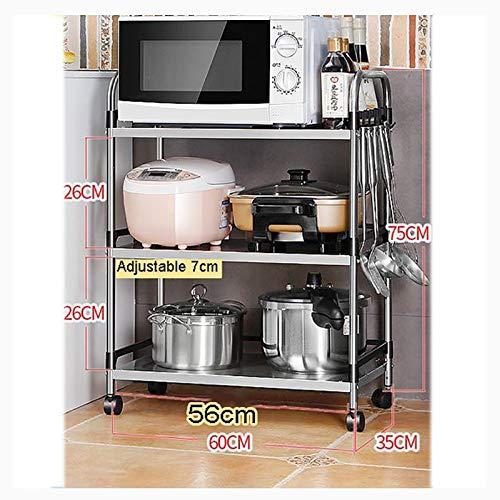 microondas 60x40 fabricante WSC