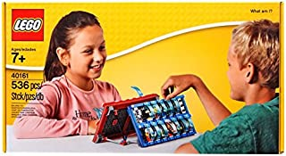 LEGO 40161 What Am I? Guessing Game