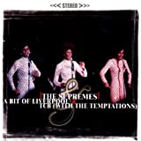 Songtexte von The Supremes - A Bit of Liverpool / T.C.B.