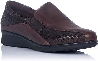 Zapatos de Sport Pitillos 6303 Marrones