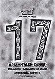 17 Walkie-Talkie Casero: ¿Mis Amigos Tienen Algo Que Decir?