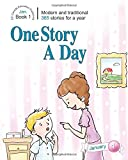 One Story a Day: Book 1 for January